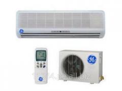 Reparacion de aire acondicionado #996091097