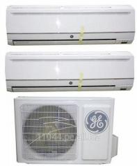 Reparacion de Refrigeradoras bosh 996091097