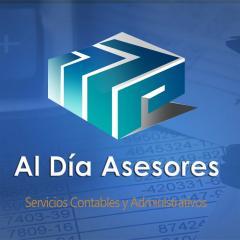 Estudio Contable Tributario Asesoria Empresarial Al Dia Asesores