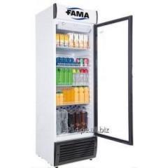 Services of repairing of refrigerators