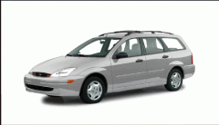 Rent and hire of automobile vehicles