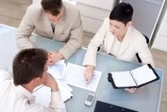 Análisis y creación de reportes para auditoría y