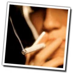 CUÁLES SON LAS CONSECUENCIAS EN FUMADORES
