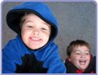 Tratamiento dentales a los ninos