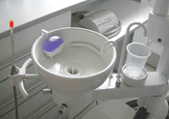 Aesthetic restoration of teeth