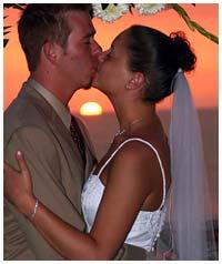 Wedding tours
