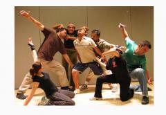Teatro y Actuacion