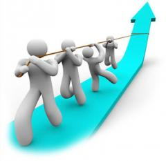 Servicios para empresas Outsourcing de Mesa de