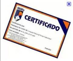 Certificados y Warrants