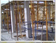 Alquileres de Materiales para Construcción