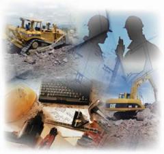 Mantencion de Obras Civiles