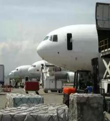 Terminal Aereo