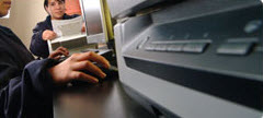 Servicio de digitalizacion documentos