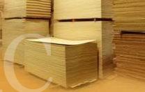 Servicios de fabricación de madera contrachapada
