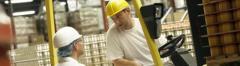 Servicio de Outsourcing Industrial