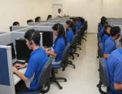 Servicio de Marketing & Ventas Business Line