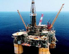 Servicio de Oil & Mining