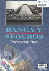 Servicio de Banca y Seguros