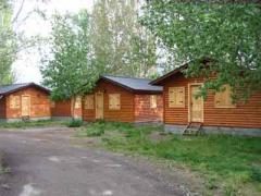 Fabricamos bungalows