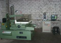Modernization and repair of equipment