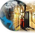 Asesoria Integral en Importación y Exportación
