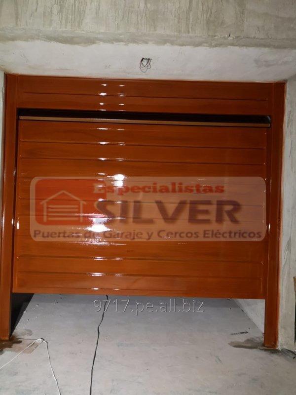 motor_para_puertas_levadizas_seccionales_cercos