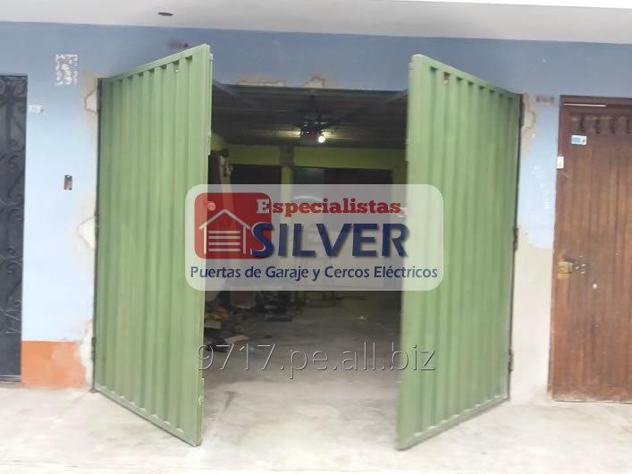 puertas_levadizas_seccionales_especialistas_silver