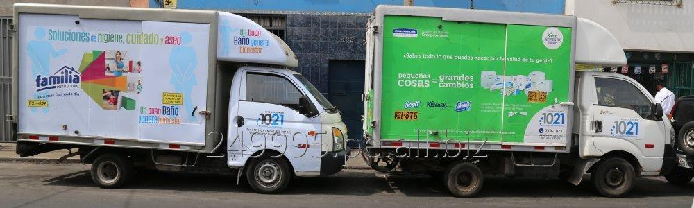 servicio_de_distribucin_camiones_de_35_tn_lima