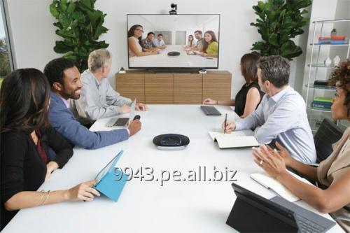 soluciones_de_sistemas_de_video_proyeccin_y_aulas
