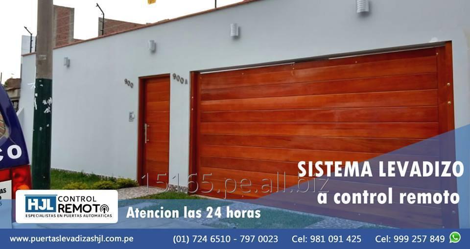 instalacion_y_reparacion_de_sistema_levadizo