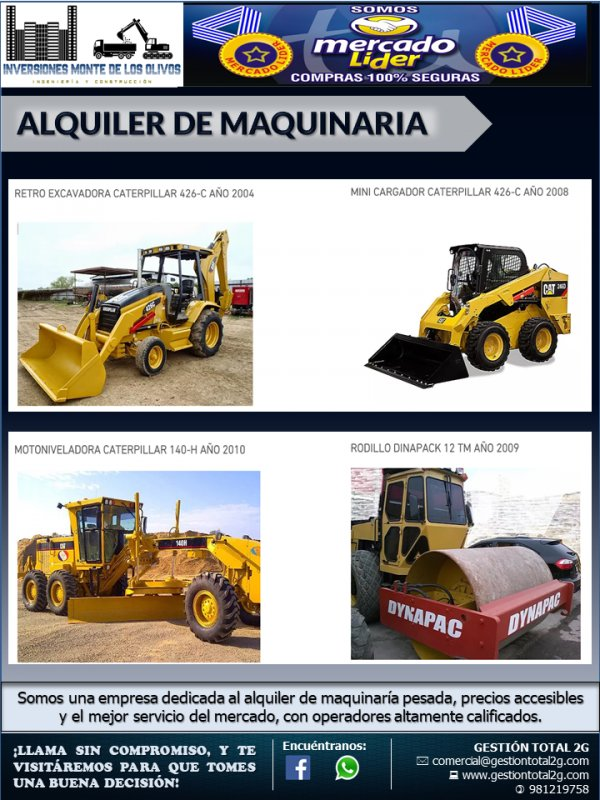 alquiler_de_maquinaria_para_el_sector_de