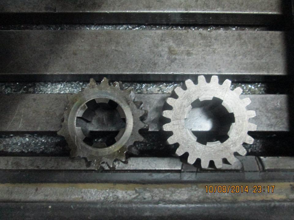 fabricacin_de_piezas_industriales