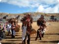 Gira Inti Raymi 2011 - La Fiesta del Sol