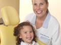 Servicio de Odontopediatría