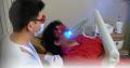 Servicio de Blanqueamiento con Opthilight