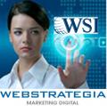 MARKETING DIGITAL/Online/Internet