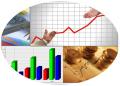 Servicios de análisis financiero de empresa