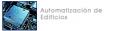 Automatizacion de restauranes y edificios