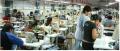 Produccion y Exportacion de Prendas de Vestir