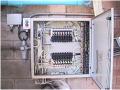 Fabricación, Equipamiento e Instalación de Tableros Eléctricos: Fuerza, Mando y Control