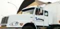 Servicio de Transporte y Distribucion