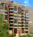 Asesoria inmobiliaria y construccion